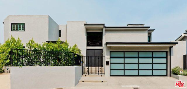 Photo of 3105 Dona Sofia Drive, Studio City, CA 91604