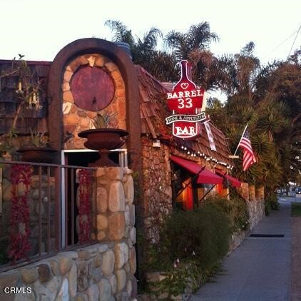 Photo of 1095 E Thompson Boulevard, Ventura, CA 93001
