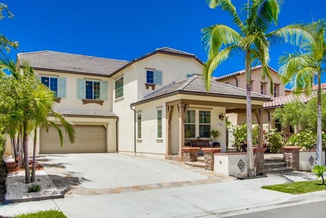 13544 Golden Elm Ln, San Diego, CA 92129