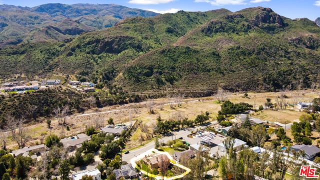 9. 29757 Mulholland Highway Agoura Hills, CA 91301