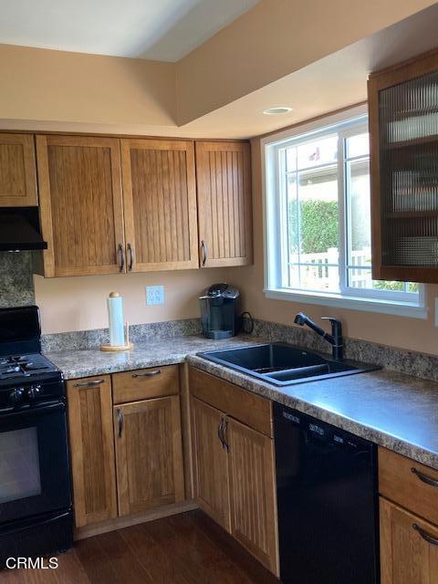 amherst kitchen 3