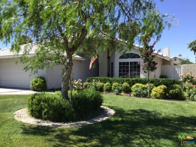 17. 68130 30Th Avenue Cathedral City, CA 92234
