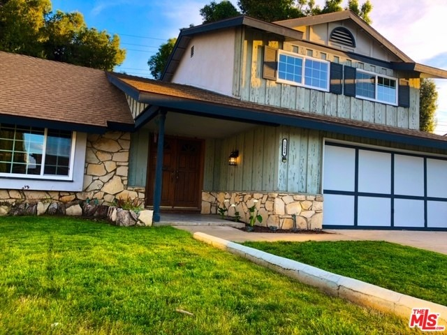 1524 E BALDWIN Avenue, Orange, CA 92865