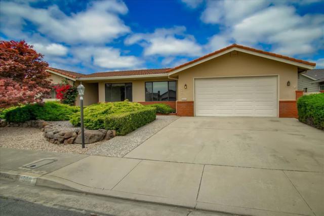 590 Vivienne Drive, Watsonville, CA 95076