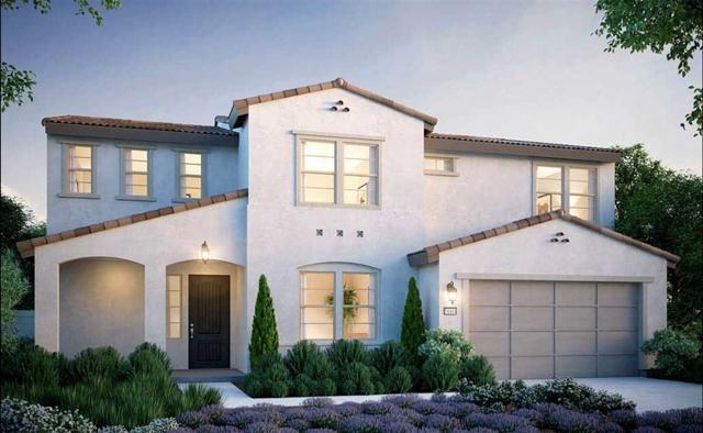 2395 Mahogany Lane, Vista, CA 92084