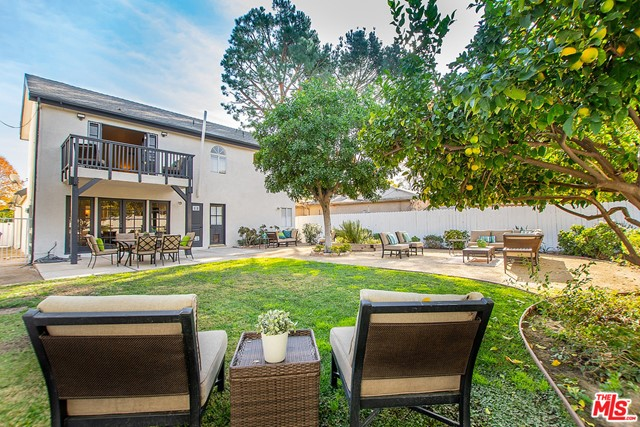 4809 Lemona Avenue, Sherman Oaks, CA 91403