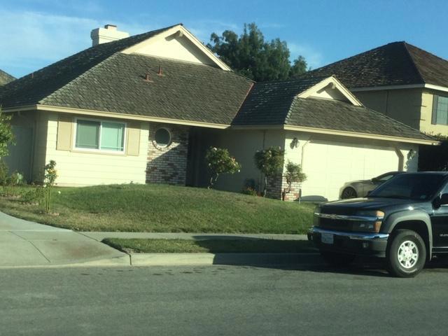 749 Nacional Court, Salinas, CA 93901