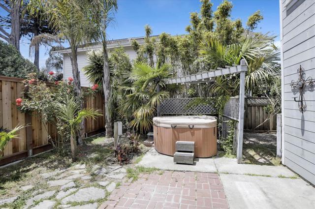23. 575 Risso Court Santa Cruz, CA 95062