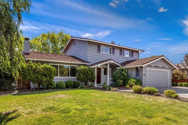 1666 Wright Avenue, Sunnyvale, CA 94087