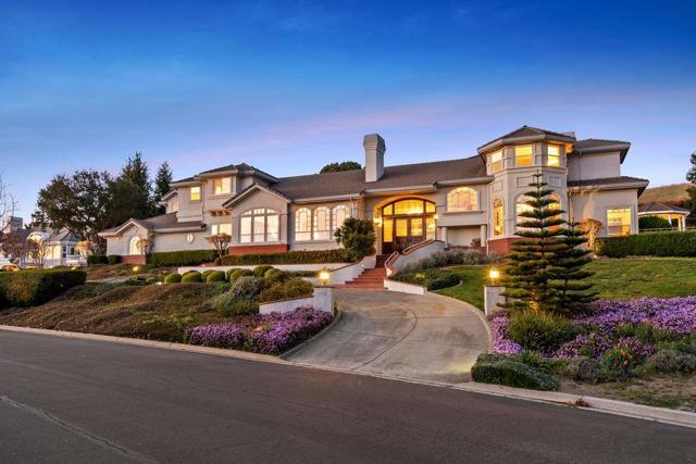 652 Quince Lane, Milpitas, CA 95035