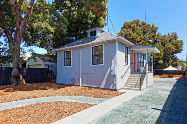 9424 Sunnyside Street, Oakland, CA 94603
