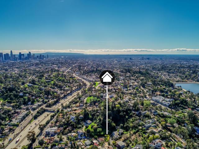 2266 Earl Street, Los Angeles, CA 90039