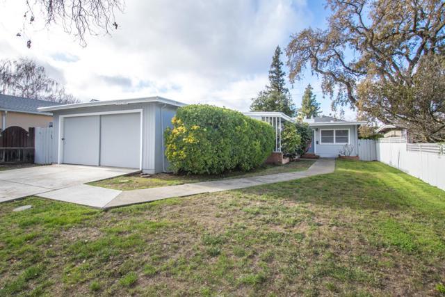19341936 Woodside Road, Redwood City, CA 94061