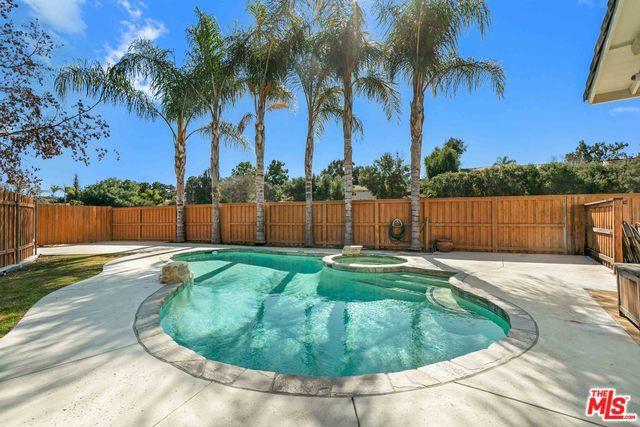 2144 BRIDGEGATE Court, Westlake Village, CA 91361