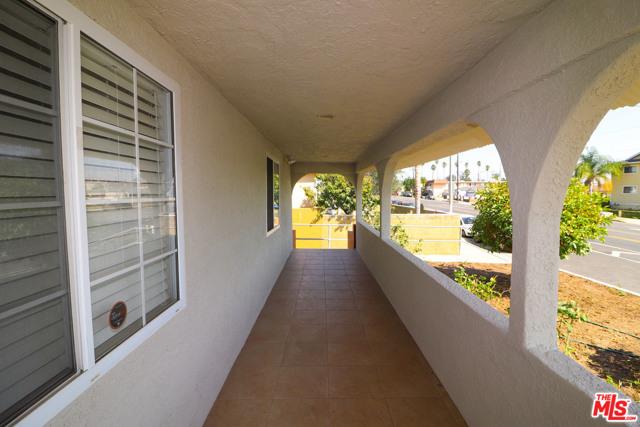 25519 Belle Porte Av, Harbor City, CA 90710 Photo 29