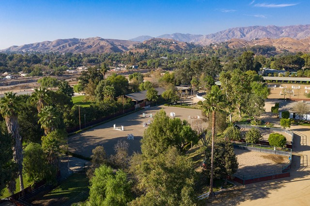 10937 Foothill Boulevard, Sylmar, California 91342, 5 Bedrooms Bedrooms, ,2 BathroomsBathrooms,Commercial/residential,For Sale,Foothill,P1-2350