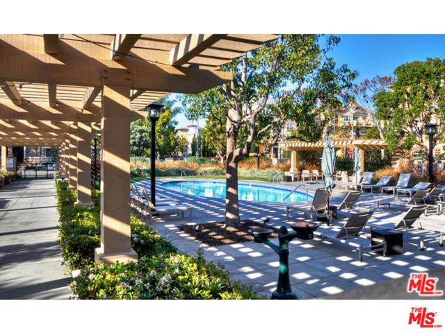 5831 Seawalk Drive, Playa Vista, CA 90049 Photo 42