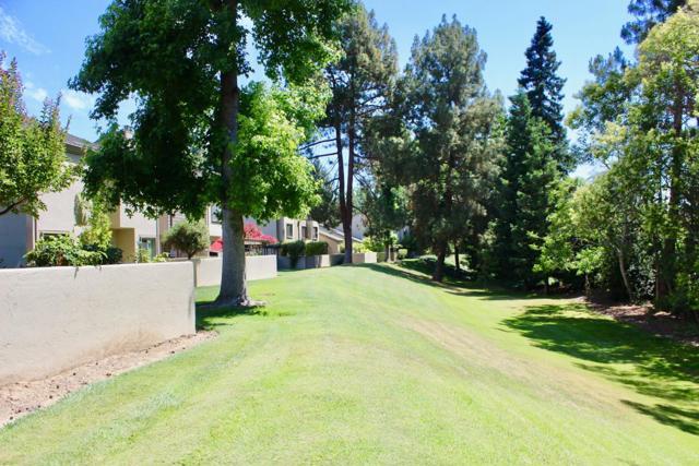 3. 1584 Whiterock Circle San Jose, CA 95125