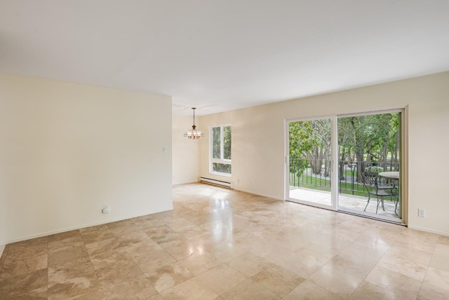 23. 904 Peninsula Avenue #204 San Mateo, CA 94401