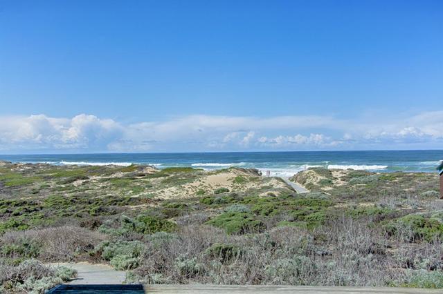 330 Monterey Dunes Way, Outside Area (Inside Ca), CA 95039