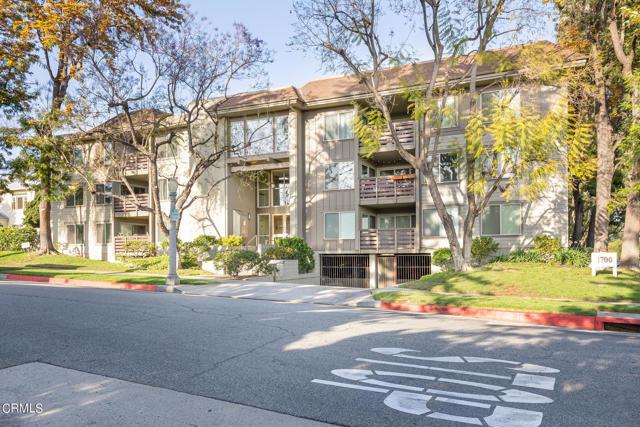 1700 Mission St, South Pasadena, CA 91030 Photo