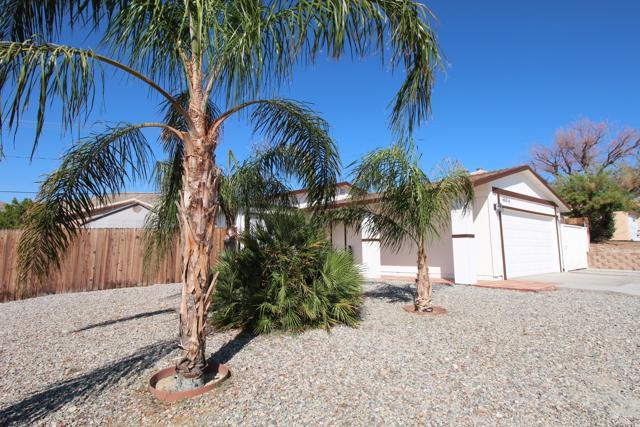 66014 Mission Lakes Blvd Bl, Desert Hot Springs, CA 92240 Photo