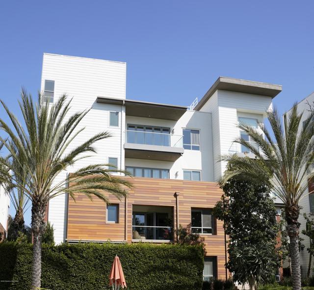 12666 Sandhill Ln, Playa Vista, CA 90094 Photo 12