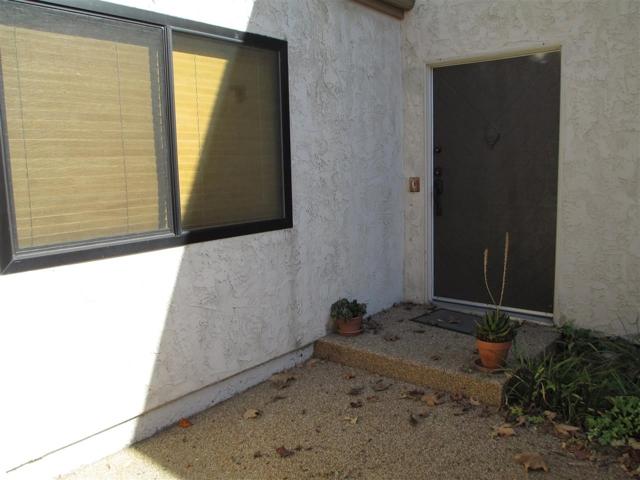 6050 Henderson Drive, La Mesa, CA 91942 Photo 3