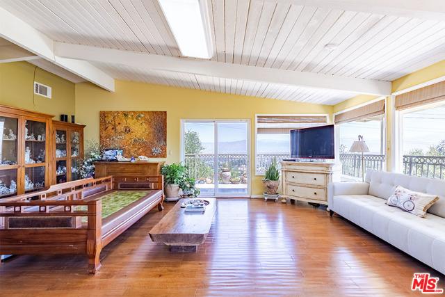 401 W Skyline Dr, La Habra Heights, CA 90631 Photo