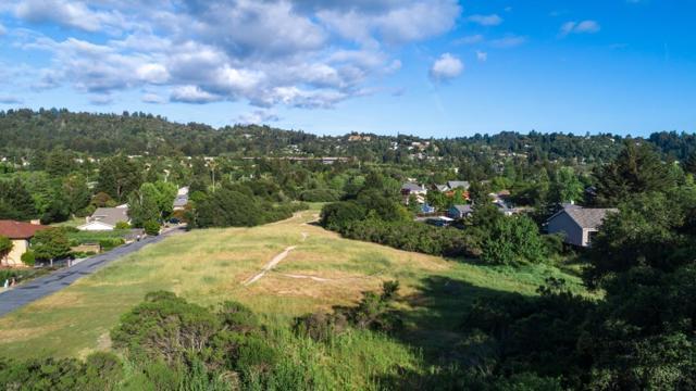 0 Casa at Sandraya, Scotts Valley, CA 95066