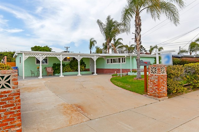 856 Oneonta Ave, Imperial Beach, CA 91932