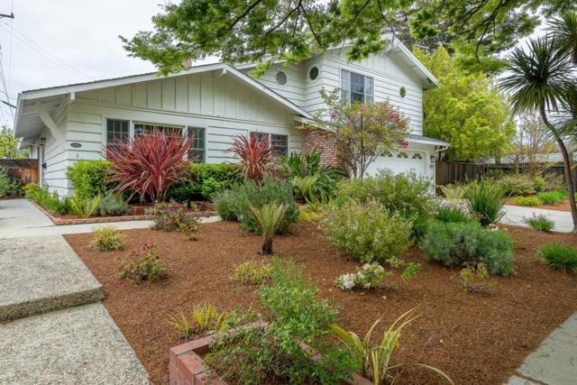 6391 Slida Drive, San Jose, CA 95129