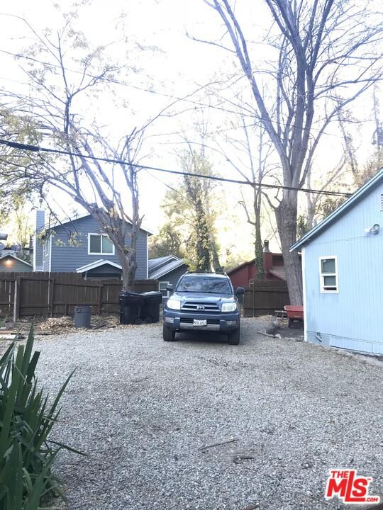 14043 Meadow Ln, Lytle Creek, CA 92358 Photo 29