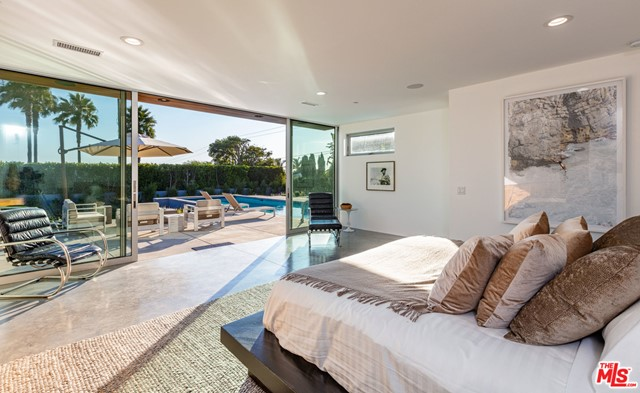 30478 Morning View Drive Malibu, CA 90265