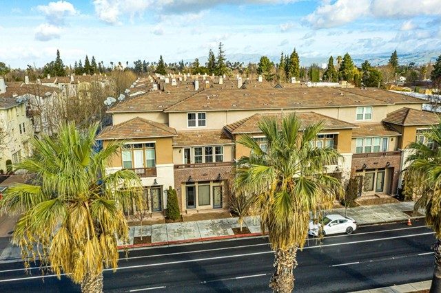 1475 San Carlos Street, San Jose, CA 95126
