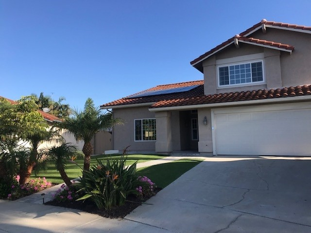 2744 Auburn, Carlsbad, CA 92010