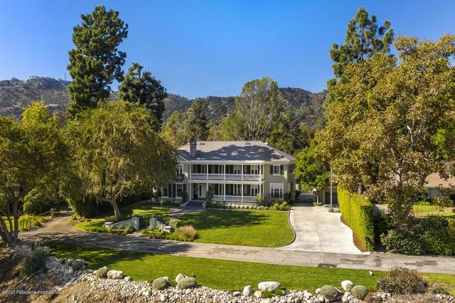 1137 Parkview Av, Pasadena, CA 91103 Photo 0