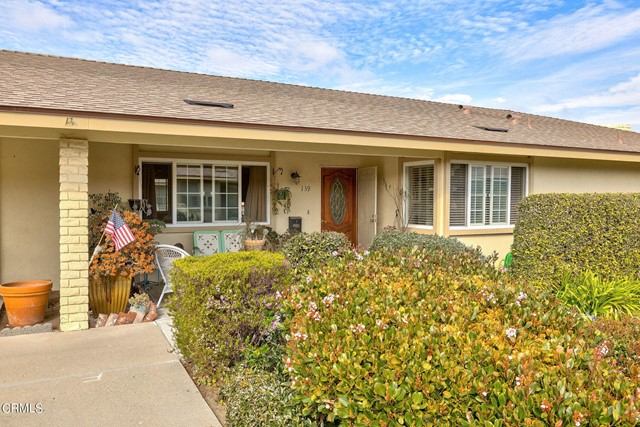 Photo of 139 E Elfin, Port Hueneme, CA 93041