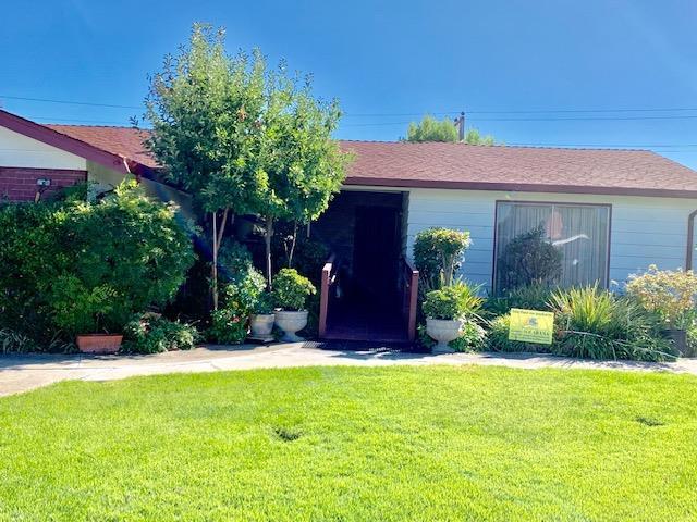 1954 Rosemary Court, Fremont, CA 94539