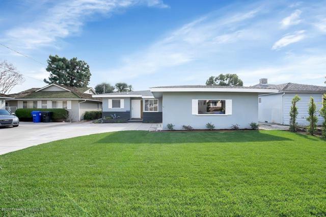 9058 E Youngdale Street, San Gabriel, CA 91775