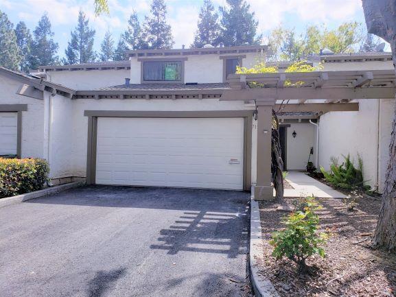 7159 Calero Hills Court, San Jose, CA 95139
