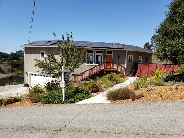 80 Pine Tree Avenue, Outside Area (Inside Ca), CA 95004