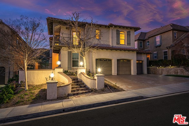 1909 LAKOTA Street, Simi Valley, CA 93065