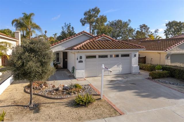 3769 Via Del Rancho, Oceanside, CA 92056