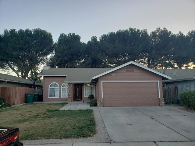 1271 Bluff Avenue, King City, CA 93930
