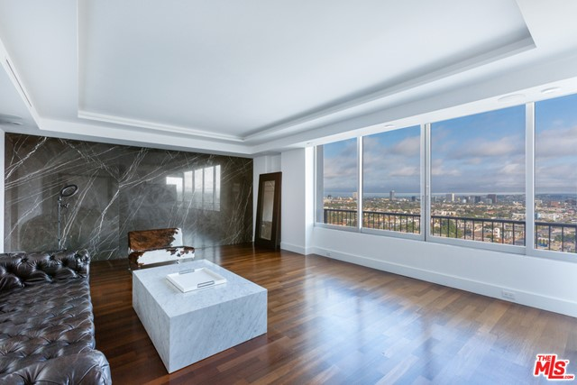 Photo of 1100 ALTA LOMA Road #1505, West Hollywood, CA 90069