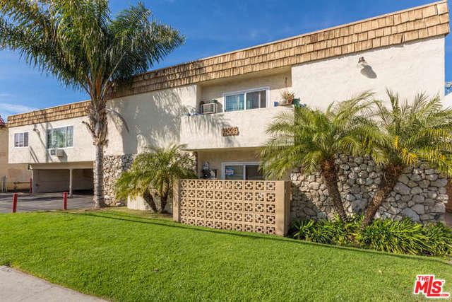 14835 VANOWEN Street, Los Angeles, CA 91405