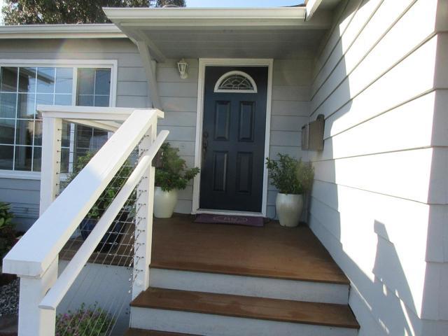 104 Village Lane, Daly City, CA 94015