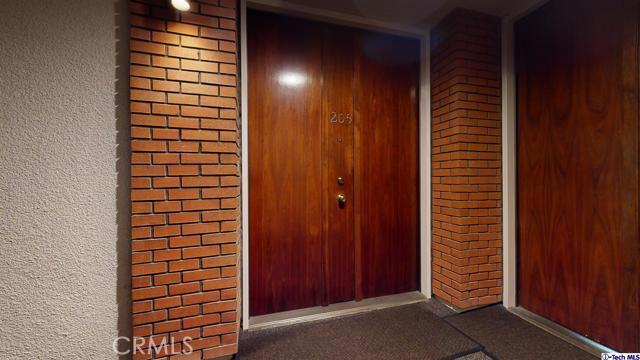 比佛利山庄 产权公寓