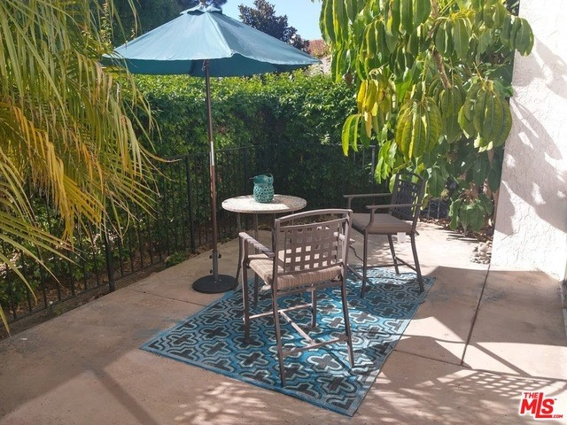 6515 Corte Montecito, Carlsbad, CA 92009 Photo 8